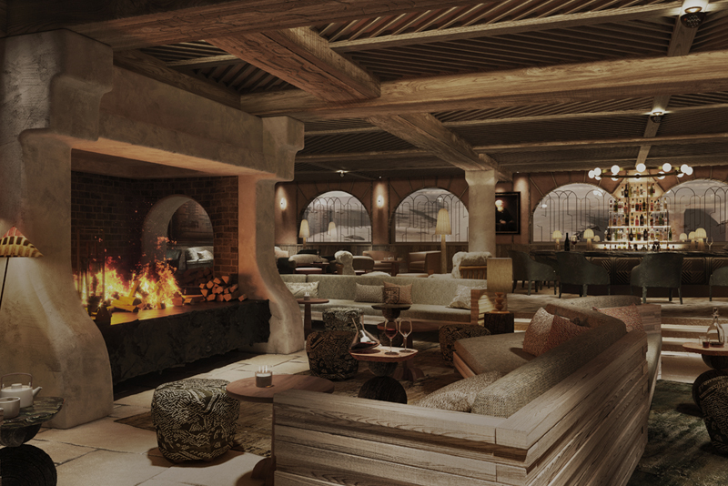 bienenstein concepts projects hospitality arlberg hospiz 01 preview