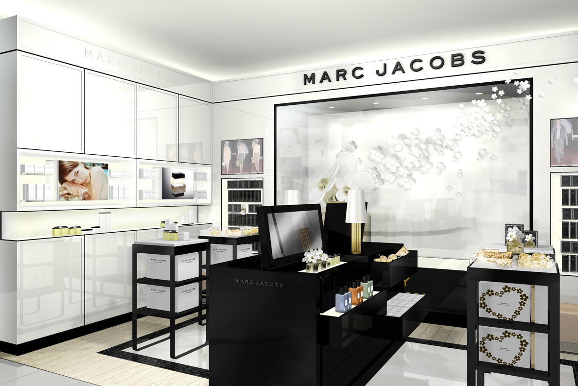 bienenstein concepts projects concepts marcjacobs beauty 2