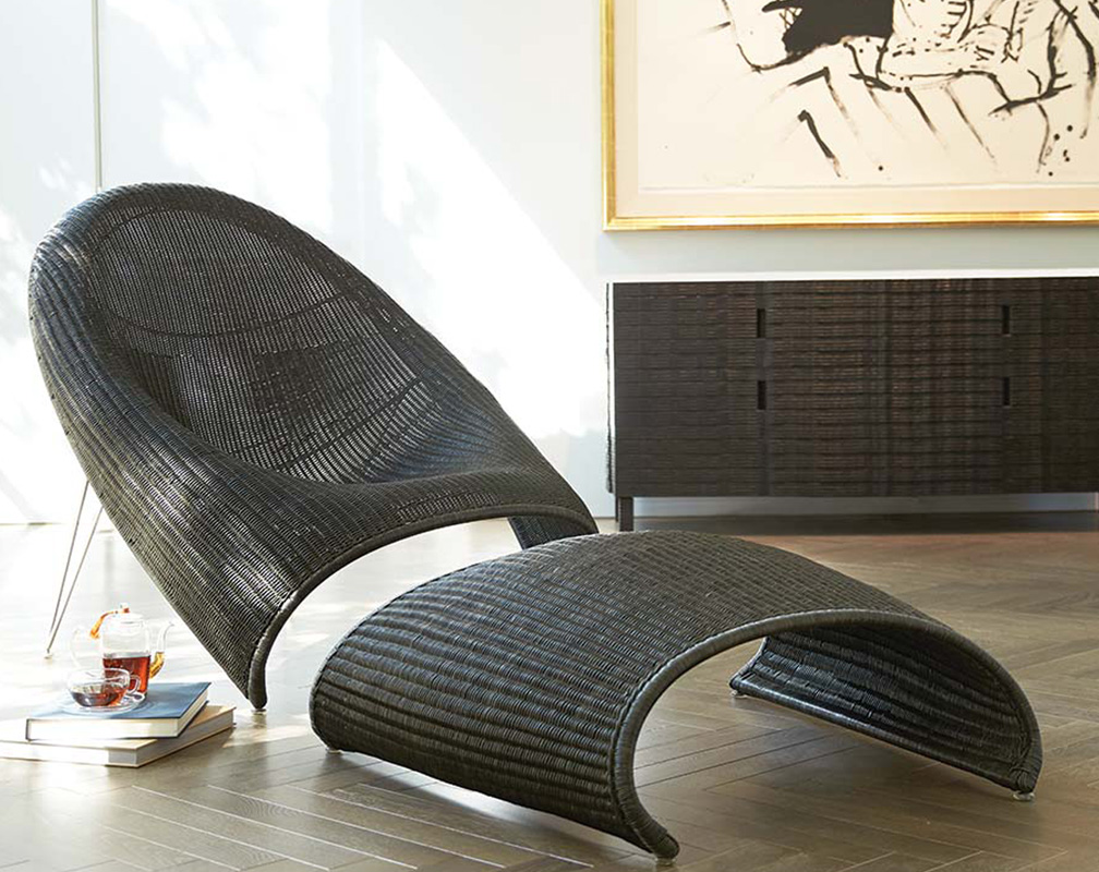 bienenstein concepts projects furniture janus et cie fibonacci collection anda lounge chair mobile